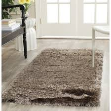 Leopard Kitchen Rug Area Rugs Magnificent Safavieh Power Loomed Inspiration Area