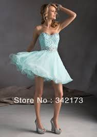 dress super picture more detailed picture about cheap homecoming