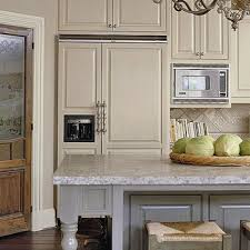 refrigerator that looks like a cabinet they just don t make em like they used to houses furniture