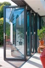 Exterior Aluminum Doors Aluminum Doors And Entrance Fabrications Yankee Aluminum Inc