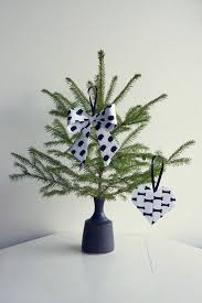 Mini Christmas Tree Decorations Diy by 462 Best Christmas Images On Pinterest Christmas Ideas Mini