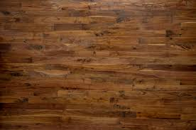 lacrosse flooring