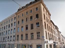 location bureau nancy location bureaux nancy n ny33318 advenis res nancy