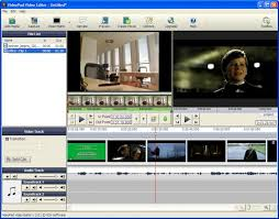 all video editing software free download full version for xp videopad video editor 5 11 crack patch free download cheats