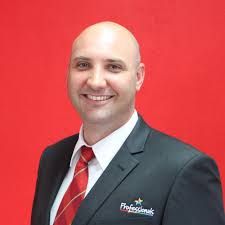 frank from trading spaces sold commercial real estate properties in plumpton vic 3335