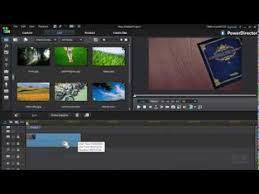 powerdirector slideshow templates how to make beautiful slideshows with theme designer in