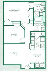15 2 bedroom 30x50 house plans barndominium house plans joy