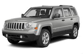 price of a jeep patriot 2013 jeep patriot strongauto