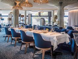 deco spa exterieur hôtel à chatelaillon plage la grande terrasse hotel u0026 spa la