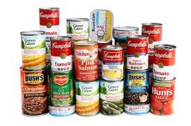 canned food drive from 11 16 11 19 sutter middle school