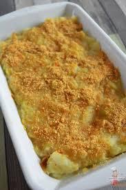 cuisiner les chayottes gratin de chayottes lolibox recettes de cuisine