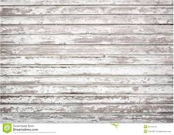 Wooden Wall Texture White Grey Grunge Wooden Wall Texture Old Stock Vector Image