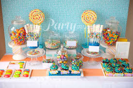 candy for birthdays candy shoppe birthday party ideas birthday candy birthday party