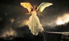 40 units of angel pics