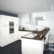 cuisine minimaliste design bar cuisine design related post suspension bar cuisine design