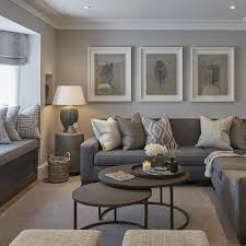 living room excellent white living room set furniture grey walls brown furniture gray living room sectionals best gray