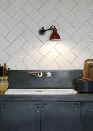 Wall Paper Backsplash - best 25 kitchen wallpaper ideas on pinterest bedroom wallpaper