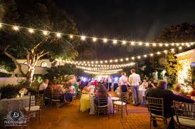 Outdoor Patio String Lights Led by Market Lights String Lights
