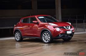 nissan crossover juke nissan juke archives performancedrive