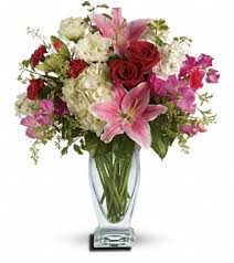 auburn florist buds blooms auburn bonney lake sumner florist flowers auburn