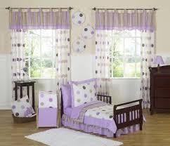 Girls Area Rugs Bedroom Purple Bedroom Ideas For Little Girls Compact Travertine