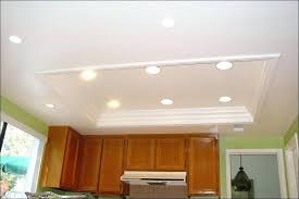 Kitchen Recessed Lights Marvelous Directional Can Lights Can Light Covers Square Recessed
