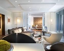 Ceiling Living Room Living Room Ceiling Design Of Worthy Living Room Ceiling Design