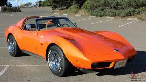 corvette stingray speed chevrolet corvette stingray numbers matching big block 4 speed