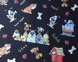 afghan hound art emporium canine etsy