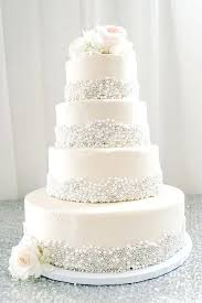 fancy wedding cakes home improvement wedding cakes summer dress for your