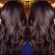 best hair color for deep winters best 25 brunette hair colors ideas on pinterest brunette hair