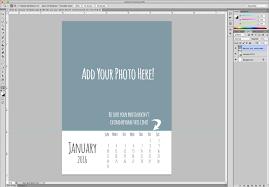 how to use my 2016 calendar templates u2014 april bern