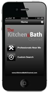 8 best marketing tips for kitchen u0026 bath design professionals