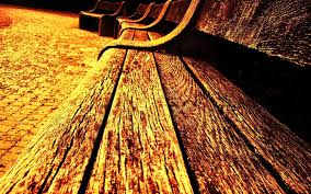 Bench Photography 253 Bench Hd Wallpapers Backgrounds Wallpaper Abyss
