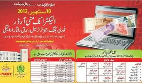 Post Office Thanksgiving Hours Pakistan Post Office Department