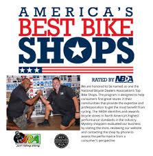 jra bicycle company north fort myers florida 239 997 1399