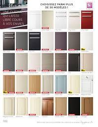 hygena cuisine catalogue design hygena blanc cuisine design et décoration photos