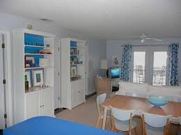 how to decorate one room house ideas penaime