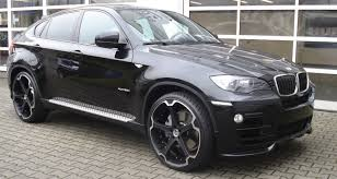 xbimmers bmw x5 xbimmers com bmw x6 forum x5 forum view single post look