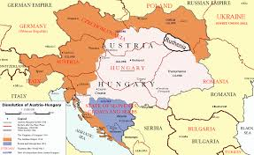 Map Ukraine Austria Ukraine Map Google Search Eastern European Ukrainian