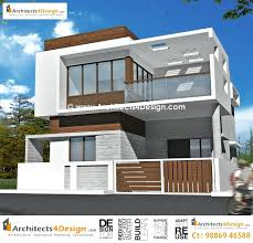 how to interior design a house home front design by duplex house plans luxury home design