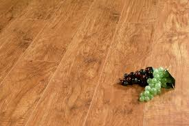 Laminate Flooring Texture Parkay Textures Hickory 12 3mm Masters Building Products