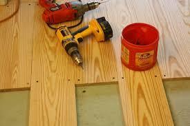 pine hardwood flooring houses flooring picture ideas blogule