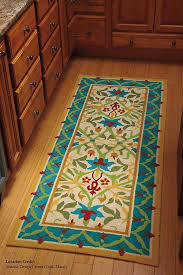 Best Outdoor Rugs 62 Best Outdoor Rugs Images On Pinterest Outdoor Rugs Rugs And