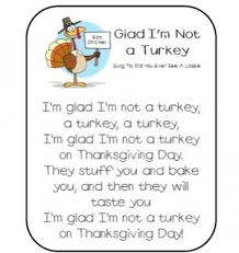 screen reader tech activities thanksgiving lesson plan paths to