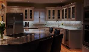 kitchen cabinets u0026 countertops sale in wayne nj