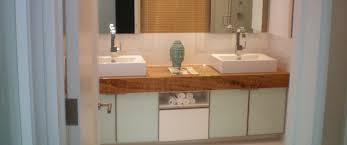 Commercial Bathroom Vanities by Home Remodeling Commercial Renovation Green Builders Grp Llc