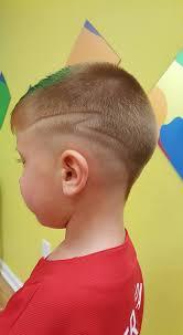 wiggle worms children u0027s hair studio home facebook