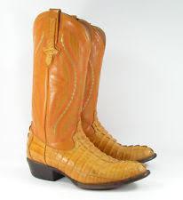 ferrini s boots size 11 ferrini boots ebay