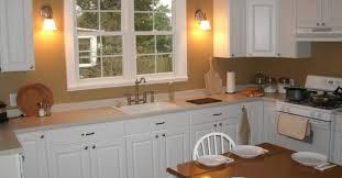 Wholesale Kitchen Cabinets Atlanta Ga Cabinet Refurbished Kitchen Cabinets Fantastic Cheap Kitchen